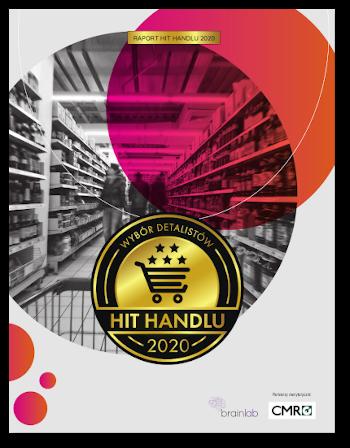 Hit Handlu 2020