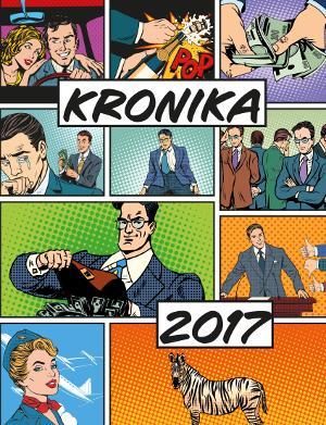 Kronika 2017