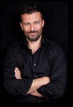 Grzegorz Kłos