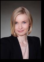 Agnieszka Ożadowicz