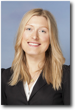 Ingrid Dahl Skarstein