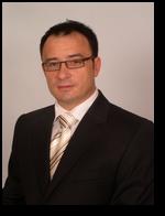 Grzegorz Skierkowski