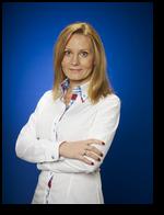 Agnieszka Hryniewicz-Bieniek