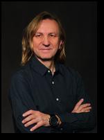 Przewodniczący Jury konkursu Kreatura 2017<br><br>Jacek Jurek