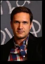 Piotr Morkowski