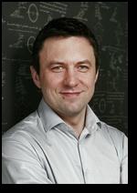Rafał Wyszyński