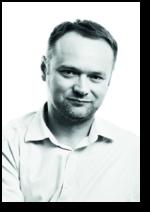 Tomasz Wygnański